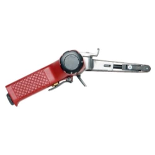 10mm Belt Sander