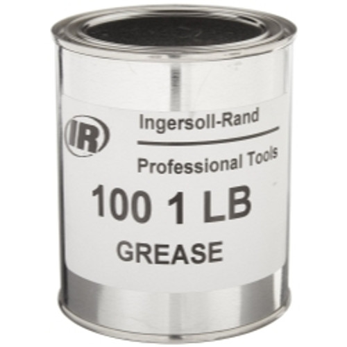 1lb. Grease for Impact Tools