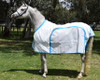 Showstopper Breeze Rug