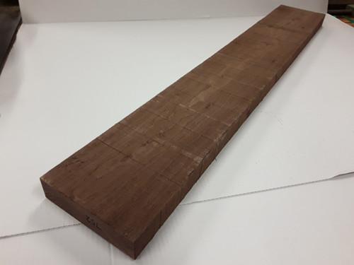 HARDWOOD KILN DRIED TIMBER SAWN AMERICAN BLACK WALNUT BOARD / PLANK