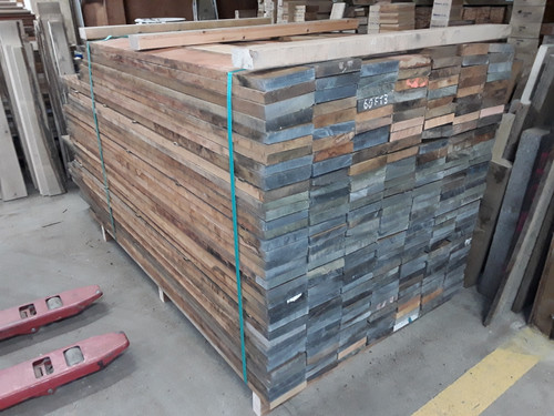 HARDWOOD AIR DRIED SAWN AFRICAN OPEPE BOARDS / PLANKS