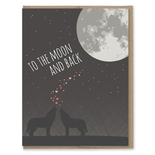 MPM To The Moon and Back