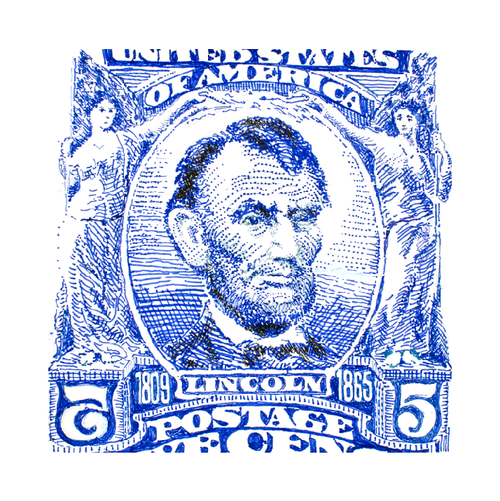 USPS Lincoln