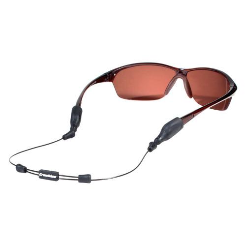 "ARC Endless 16"" Black Eyewear"