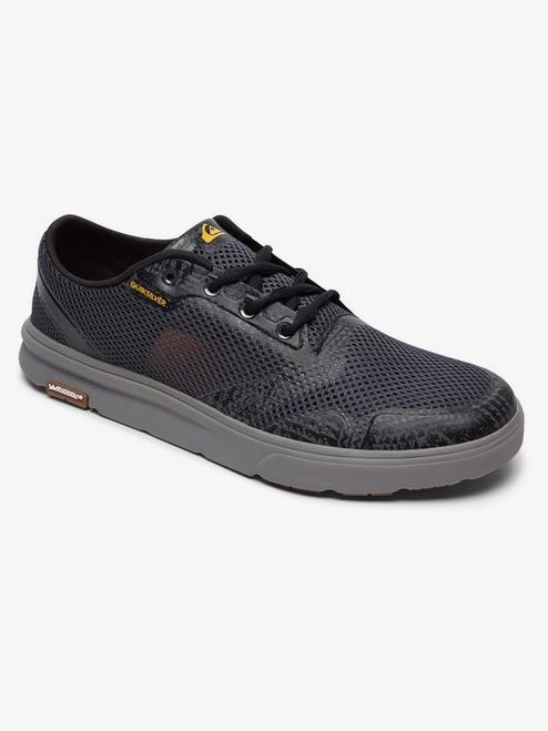 Amphibian Plus Shoes