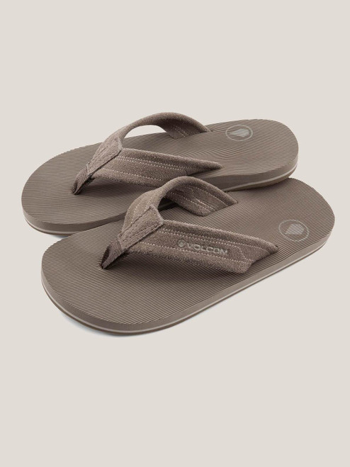 Big Boys Driftin Sandals