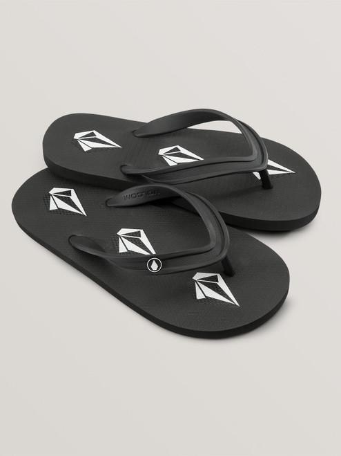 Big Boys Rocker 2 Sandals