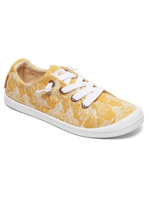 Bayshore Shoes