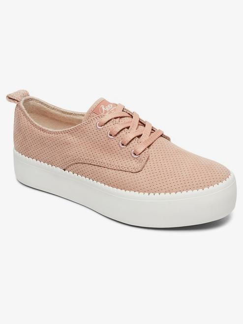 Shaka Platform Shoes