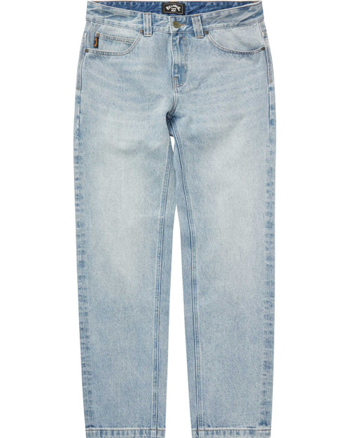 Fifty Jean