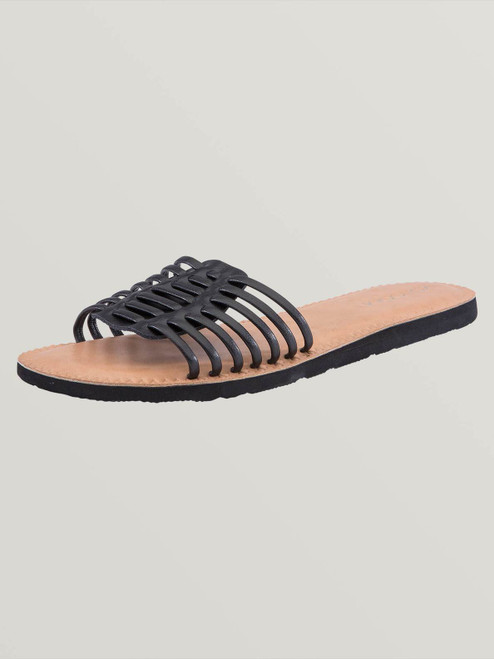 Porto Sandals
