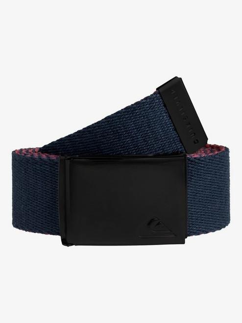 The Jam - Webbing Belt