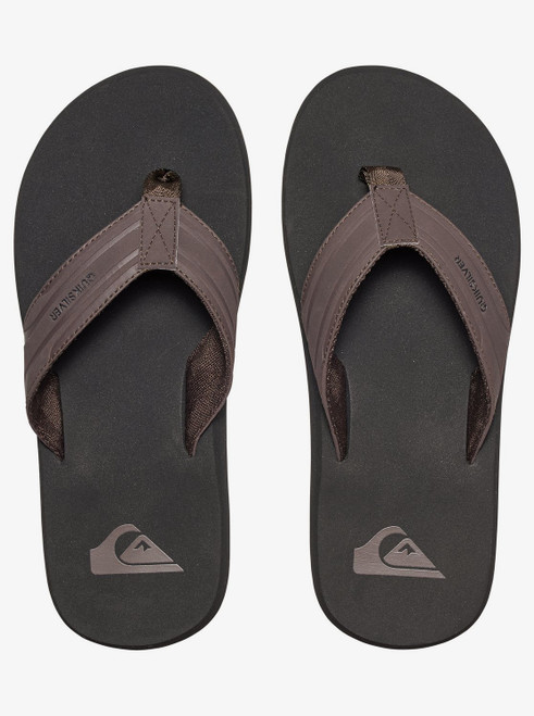 Monkey Wrench Sandals