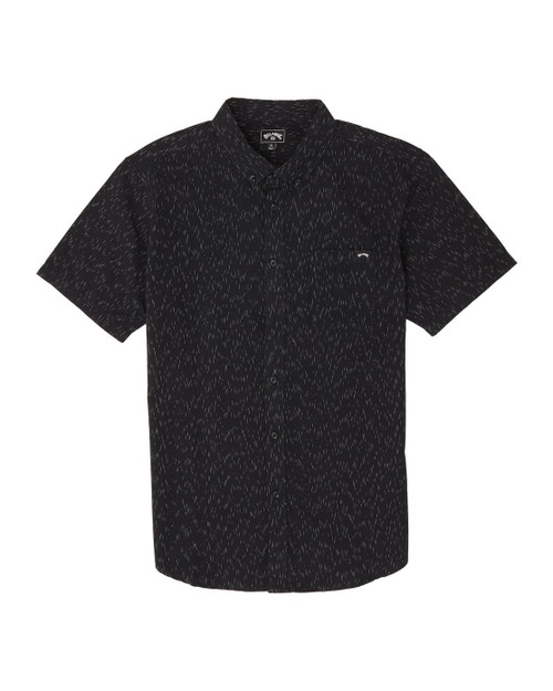 All Day S/S Shirt