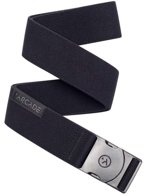 Minighter Belt