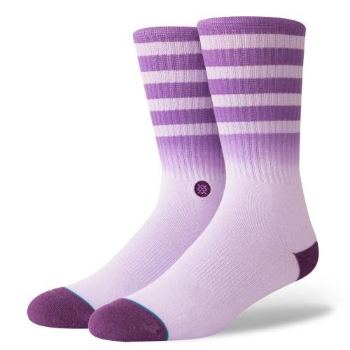 Bobby 2 Socks