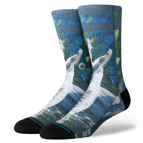 Alberta Socks