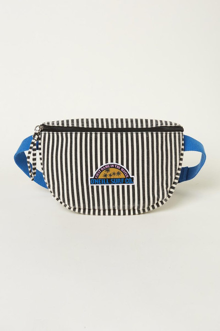 Beachgoer Hip Bag