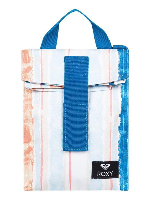 Lunch Hour Insulated Lunch Bag
