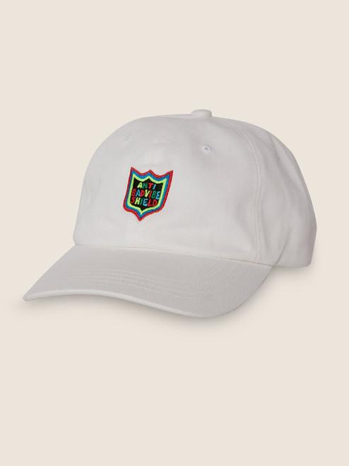 New Shield Dad Hat