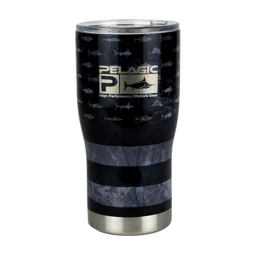 20oz Insulated Tumbler 2