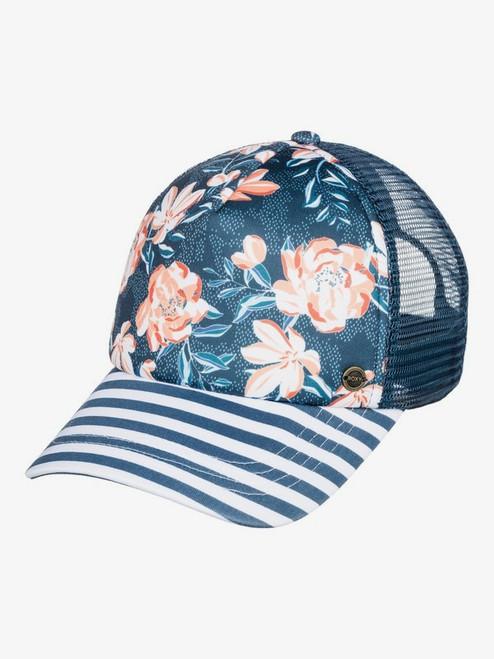 Beautiful Morning Trucker Hat