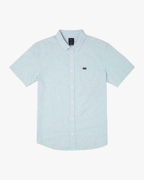 Endless Seersucker S-S Shirt