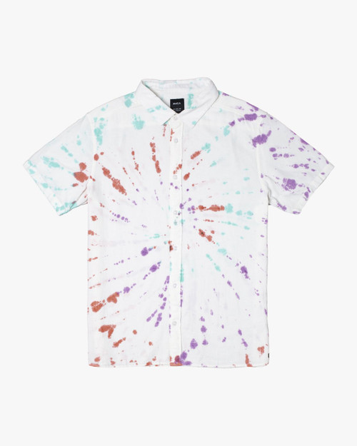 Freepoint Short Sleeve Shirt