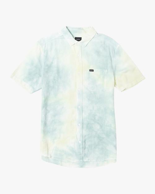 Delirium Short Sleeve Shirt
