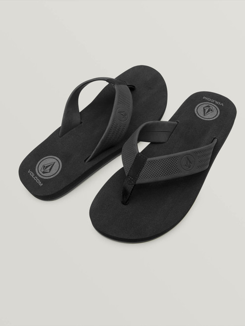 Daycation Sandals