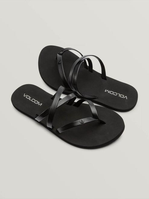 Easy Breezy II Sandals
