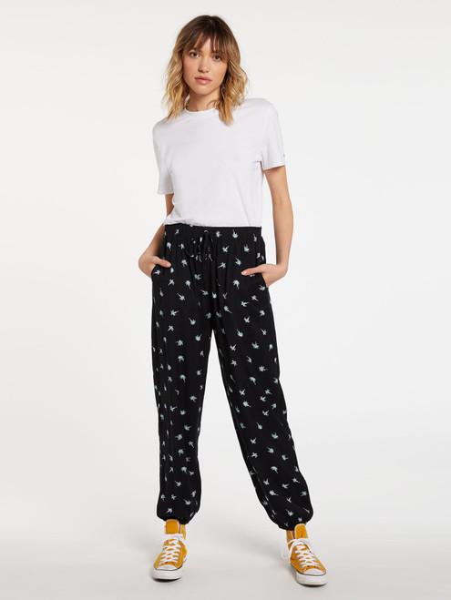 Coco Jogger Pants