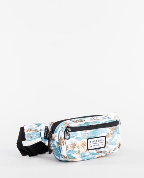 Dreamers Small Waistbag