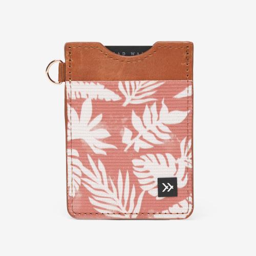 Cabana-Vertical Wallet
