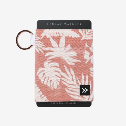 Cabana-Elastic Wallet