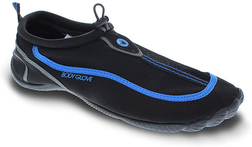 River Breaker Water Shoes