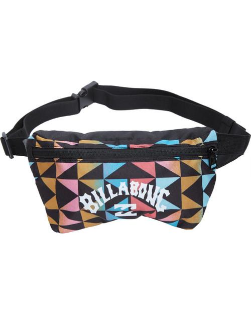 Cache Bum Bag