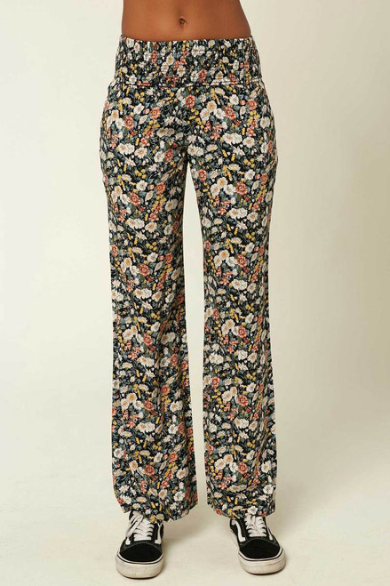 Johnny Beach Pants