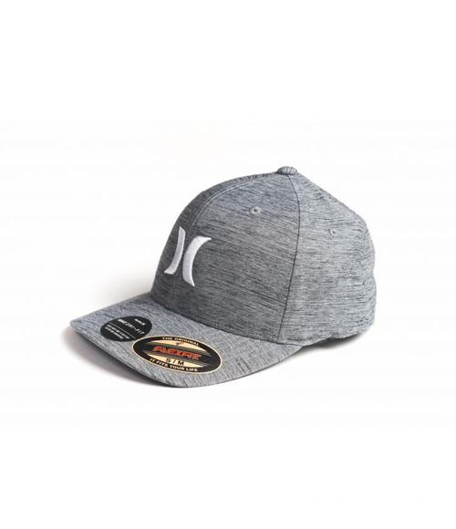 Dri-Fit Marwick Icon Hat