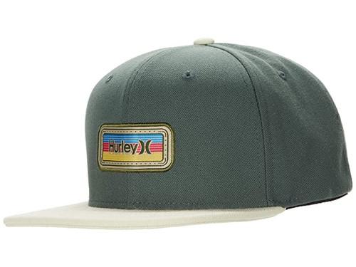 Dri-Fit Mariner Hat