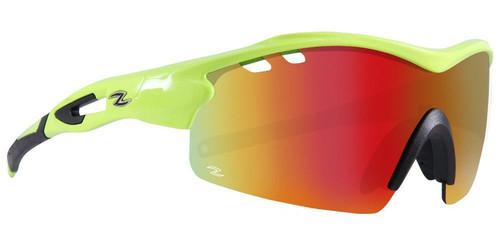 Predator Sunglasses