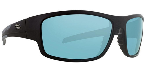 Aussie Polarized Sunglasses