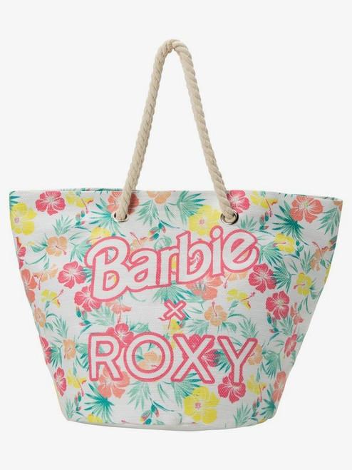 Barbie Beach Bag