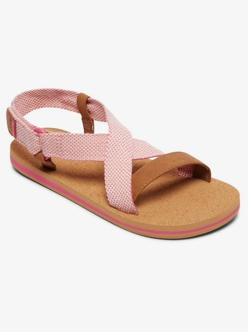Girl's 8-16 Julietta Sandals