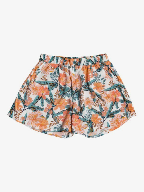 Girls 4-16 Gypsy Beach Shorts