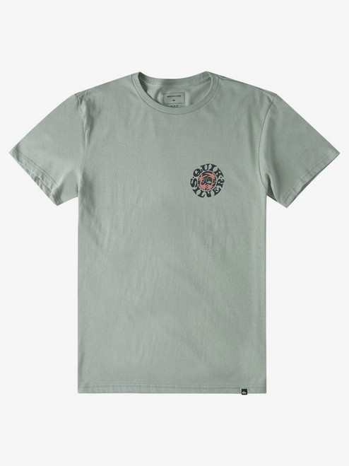 Nomad Life T-shirt