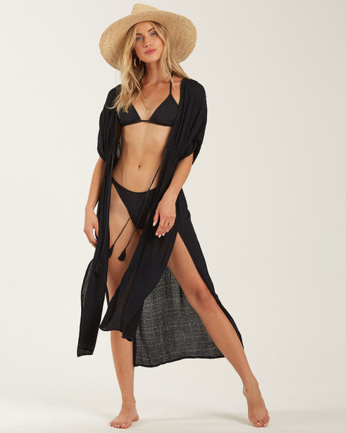 Shape Shift Cover Up Dress