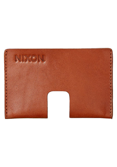 Annex Card Wallet