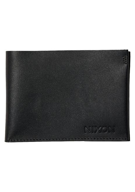 Cache Bifold Wallet