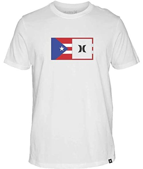 Destination S/S T-Shirt